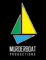 murderboat