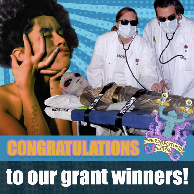 wpu-grants